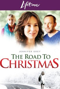 The Road to Christmas