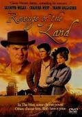 Revenge of the Land