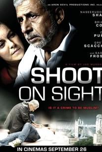 Shoot on Sight