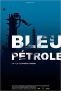 Bleu Petrole