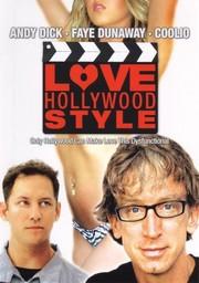 Love Hollywood Style