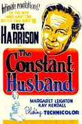 The Constant Husband (Marriage a la Mode)