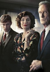 Ordeal by Innocence: Miniseries