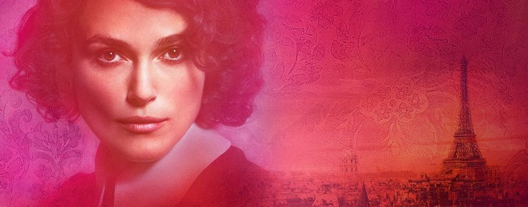 891554bb7a Colette (2018) - Rotten Tomatoes