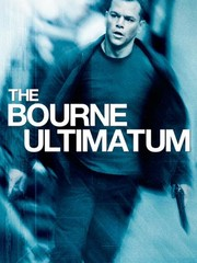 The Bourne Collection - Rotten Tomatoes