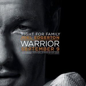 Warrior Movie Quotes Rotten Tomatoes