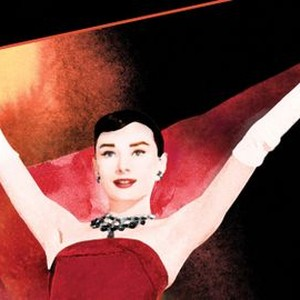 funny face (1957) - rotten tomatoes