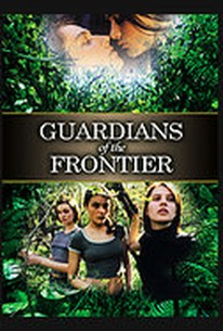Guardians of the Frontier