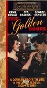 Five Golden Hours