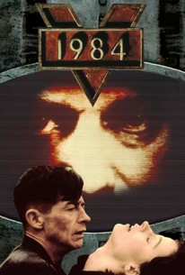 1984 1984 Rotten Tomatoes
