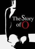 The Story of O