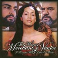 The Maori Merchant of Venice