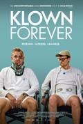 Klown Forever (Klovn Forever)