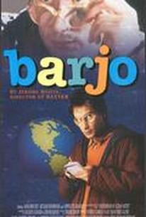 Confessions d'un Barjo (Confessions of a Crap Artist)