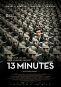 Elser (13 Minutes)
