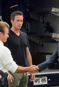Hawaii Five-0 - Season 1 Episode 7 - Rotten Tomatoes