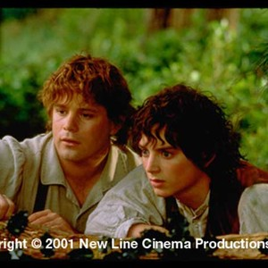 lord of the rings 1 download english