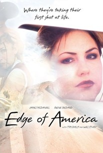 Edge of America