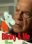 Blinky & Me