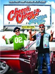 Cheech & Chong's Hey Watch This