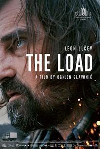 The Load (Teret)