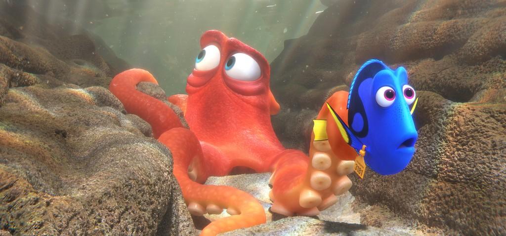 海底奇兵2