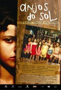Anjos do Sol (Angels of the Sun)