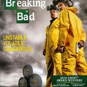 breaking bad season 3 episode 12 download