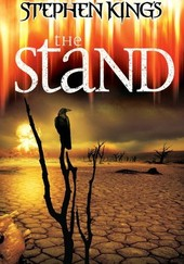Stephen King's The Stand: Miniseries