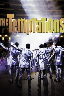 The Temptations 1998 Rotten Tomatoes