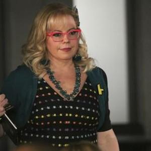 Criminal Minds: Season 12 - Rotten Tomatoes