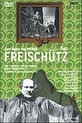 Weber - Der Freisch�tz