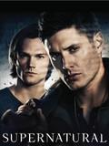 Supernatural: Season 12