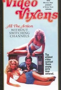 Video Vixens