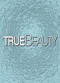 True Beauty: Season 2