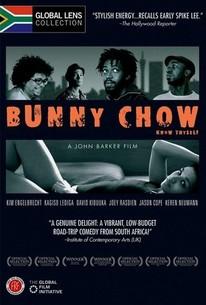 Bunny Chow