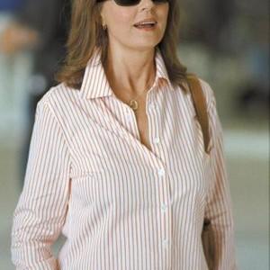 Susan Sarandon - Rotten Tomatoes