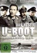 Das letzte U-Boot (The Last U-boat)