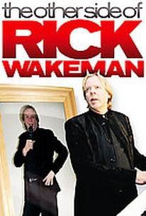 Rick Wakeman - The Other Side of Rick Wakeman