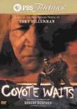 American Mystery! Coyote Waits