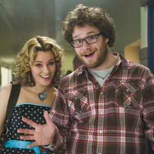 Zack et Miri faire un torrent porno