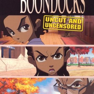 the boondocks full episodes download free