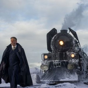 murder on the orient express imdb quotes