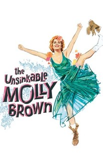 The Unsinkable Molly Brown