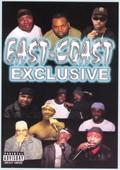 East Coast Exclusive