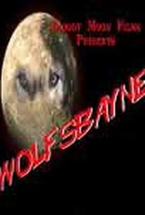 Wolfsbayne