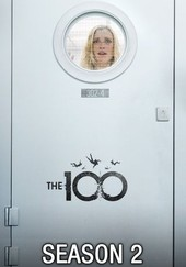 The 100: Season 2