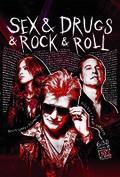 Sex&Drugs&Rock&Roll: Season 2