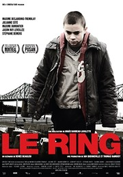 Le Ring