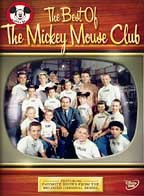 Best Of The Mickey Mouse Club